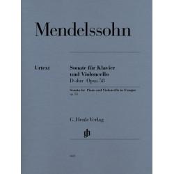 Jazzy Piano 2