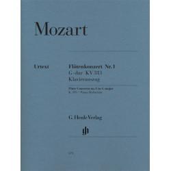 Jazzy Duets For Saxophones