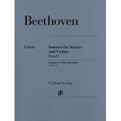 Olivier Messiaen: Les Corps...
