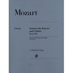 Classical Studies(150)