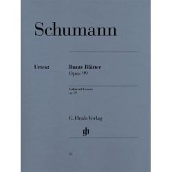 A Cappella Grooving Band 1