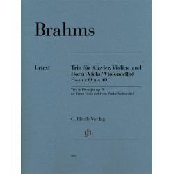 Mini Magic Flute (Band 3 of 4)
