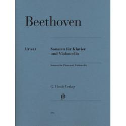 Le Petit Flûté Vol. 1