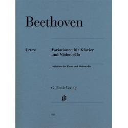 Saxofolk Primo