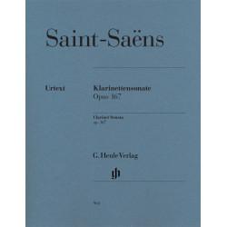 Le Nouveau Petit Fluté Vol. 11