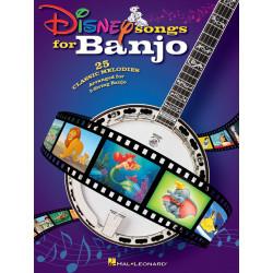 Repertoire Folklorique No68...