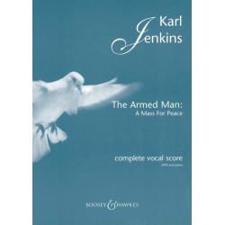 50 Rythmiques Funk A La...