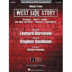 Guitar Training Session :...
