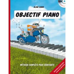Petite Piece In G