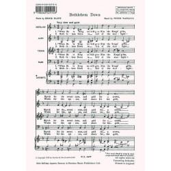 La Guitare Gitane &...