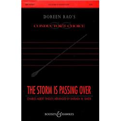 La Guitare Rock & Pop