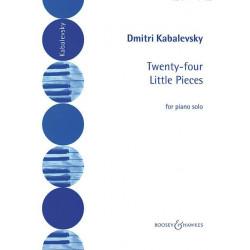 Guitare Acoustique 3D