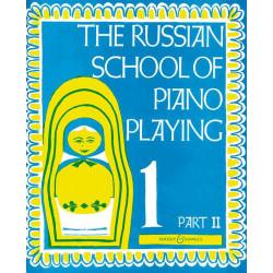 Initation à la Guitare...