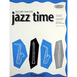 Improvisation a La Guitare 3D