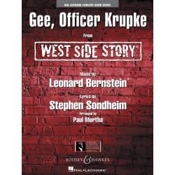 Pratique Jazz 3D Db