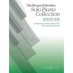 100 Lignes Basse 70's 3D