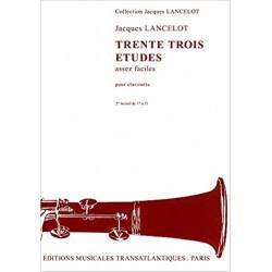 100 Meilleurs Riffs Guitare...