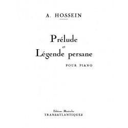 Les Gammes Pentatoniques A...