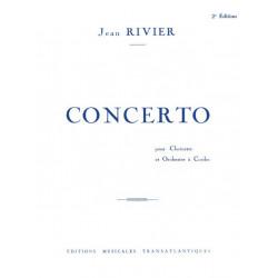 50 Walkings pour Basse et...