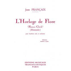 25 Blues Acoustique Guitar