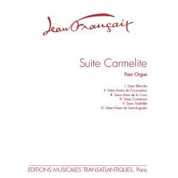 Les Grandes Mélodies...