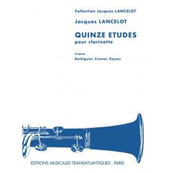 50 Lignes De Basse Blues...