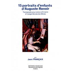 50 Lignes De Basse Rock...