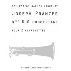 Gammes Guitare Guitar