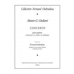 Niño Miguel - Etude de Style