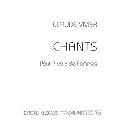 Génération Batterie -...