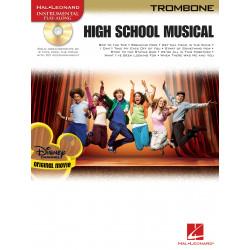 Andante and Scherzo, Op. 44...