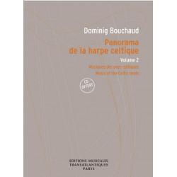 Highlights from Gladiator