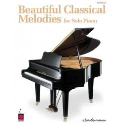 Beautiful Classical Melodies