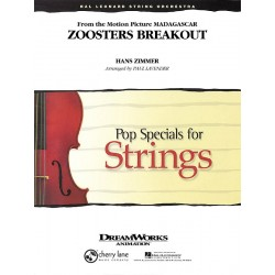 Zoosters Breakout (from...
