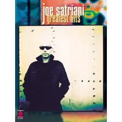 Tchaikovsky's The...