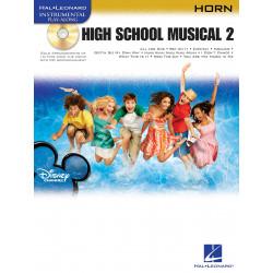 Sonate No45