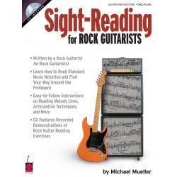 Jason Mraz: We Sing, We...