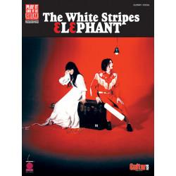 Best of Metallica - Trombone