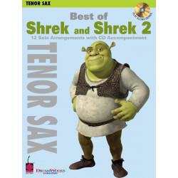 Best of Metallica -...