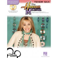 2 Dances