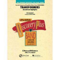 Zac Brown Band - You Get...