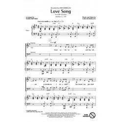 John Denver Guitar Chord...