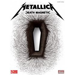 Fingerpicking Favorites:...