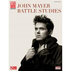 Metallica for Easy Guitar...