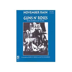 La Fileuse Op.27