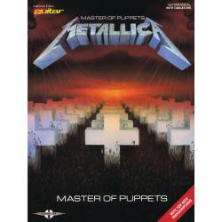 Devenir musicien Livre 3