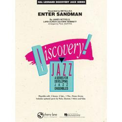 J'apprends le cor Vol. 2