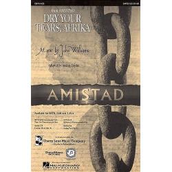 L'Apprenti clarinettiste Vol.2