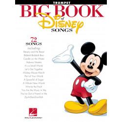 Solo De Concert N05