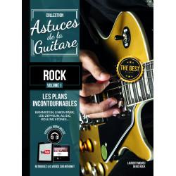 Méthode de flûte Vol.1 (32...